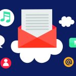 Como vender mais usando E-mail Marketing